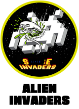alien_invaders.png